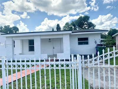 3972 NW 170TH ST # B, Miami Gardens, FL 33055 - Photo 1