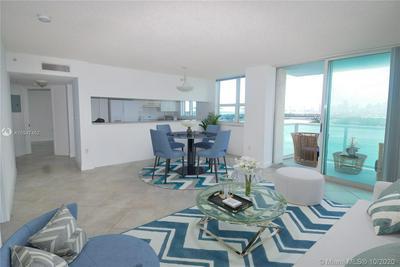 650 WEST AVE APT 1511, Miami Beach, FL 33139 - Photo 1