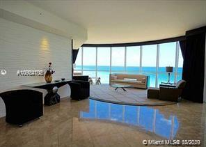 18101 COLLINS AVE APT 1509, Sunny Isles Beach, FL 33160 - Photo 1