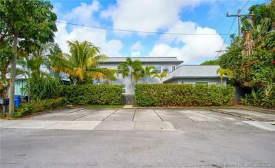 25 NE 12TH ST # 1, Fort Lauderdale, FL 33304 - Photo 1