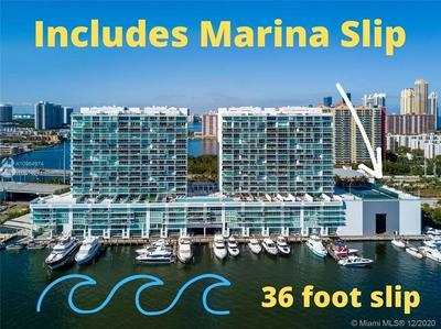 400 SUNNY ISLES BLVD, Sunny Isles Beach, FL 33160 - Photo 1