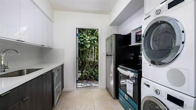3941 SEGOVIA ST # 1, Coral Gables, FL 33134 - Photo 1