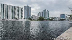 800 PARKVIEW DR APT 103, Hallandale Beach, FL 33009 - Photo 1