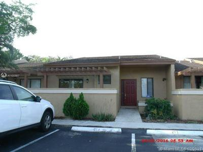 962 NW 79TH TER, Plantation, FL 33324 - Photo 2