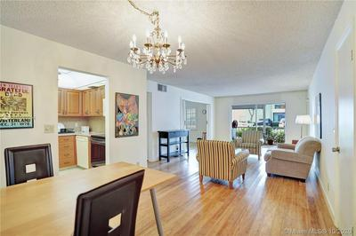 6455 BAY CLUB DR APT 2, Fort Lauderdale, FL 33308 - Photo 2