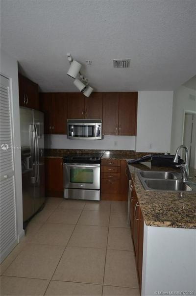 400 N FEDERAL HWY 316N, Boynton Beach, FL 33435 - Photo 2