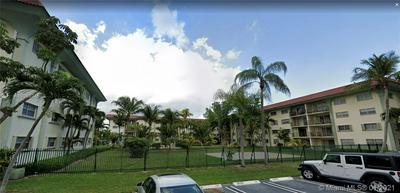 8107 SW 72ND AVE APT 203E, Miami, FL 33143 - Photo 1