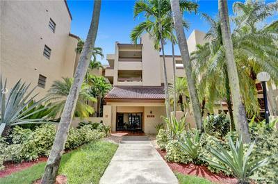 9285 SW 125TH AVE APT U101, Miami, FL 33186 - Photo 2