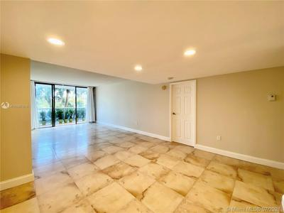 3625 N COUNTRY CLUB DR APT 210, Aventura, FL 33180 - Photo 2