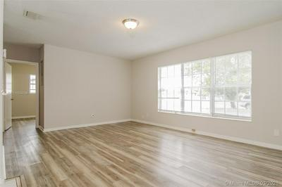 1751 SW 38TH AVE, Fort Lauderdale, FL 33312 - Photo 2