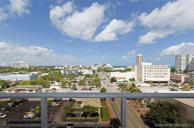 401 69TH ST 809, MIAMI BEACH, FL 33141 - Photo 1