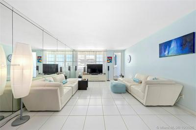 100 LINCOLN RD # 1043, Miami Beach, FL 33139 - Photo 2