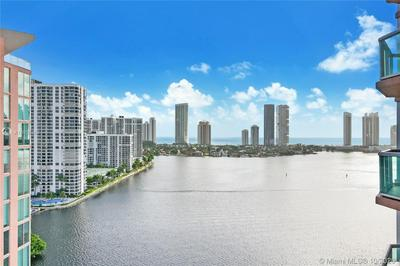 3370 NE 190TH ST APT 1906, Aventura, FL 33180 - Photo 2