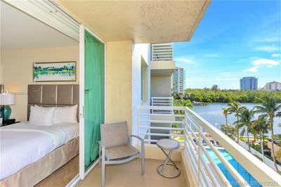 2670 E SUNRISE BLVD # 509, Fort Lauderdale, FL 33304 - Photo 1