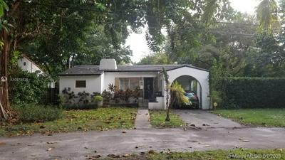 8 NW 91ST ST, El Portal, FL 33150 - Photo 2