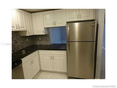 2200 E HALLANDALE BEACH BLVD APT 405, Hallandale Beach, FL 33009 - Photo 1