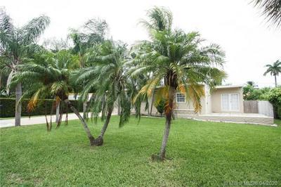 332 189TH ST, Sunny Isles Beach, FL 33160 - Photo 2