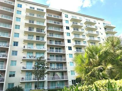 3020 NE 32ND AVE APT 1007, Fort Lauderdale, FL 33308 - Photo 1