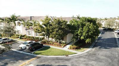 4217 NE 22ND DR # 4217, Homestead, FL 33033 - Photo 2