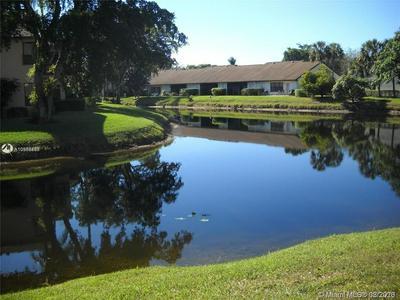 4330 CARAMBOLA CIR N, Coconut Creek, FL 33066 - Photo 2