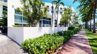 2001 MERIDIAN AVE APT 109, Miami Beach, FL 33139 - Photo 1
