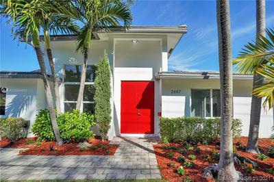 2467 SE 15TH ST, Pompano Beach, FL 33062 - Photo 2
