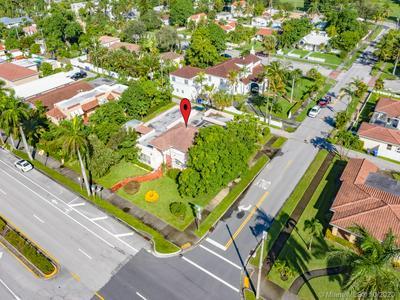 1507 HOLLYWOOD BLVD, Hollywood, FL 33020 - Photo 2
