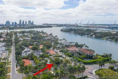 205 S HIBISCUS DR, MIAMI BEACH, FL 33139 - Photo 1