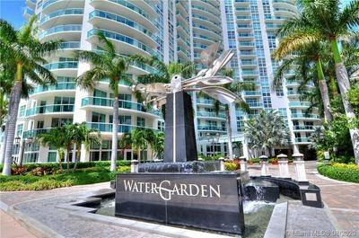 347 N NEW RIVER DR E 1108, Fort Lauderdale, FL 33301 - Photo 1