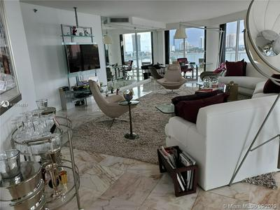 4000 ISLAND BLVD APT 1107, Aventura, FL 33160 - Photo 2