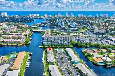 930 SE 9TH AVE APT 17, Pompano Beach, FL 33060 - Photo 1