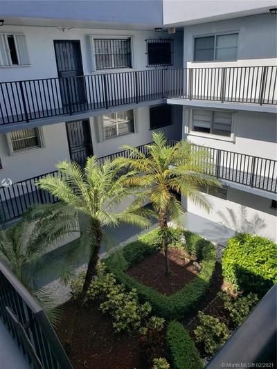 1800 SW 25TH ST APT 2304, Miami, FL 33133 - Photo 2