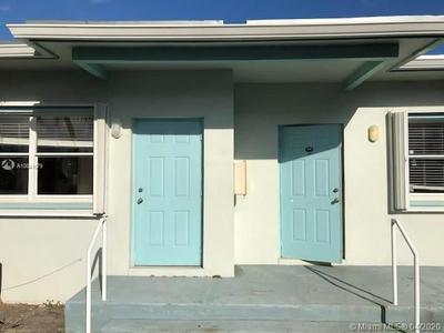 1239 MARSEILLE DR 8, MIAMI BEACH, FL 33141 - Photo 2