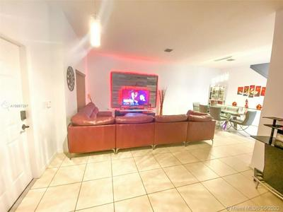 1608 SE 23RD PATH # 1608, Homestead, FL 33035 - Photo 2