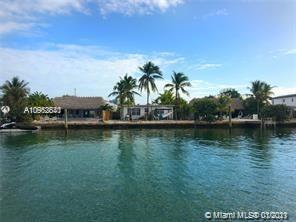 701 86TH ST, Miami Beach, FL 33141 - Photo 1