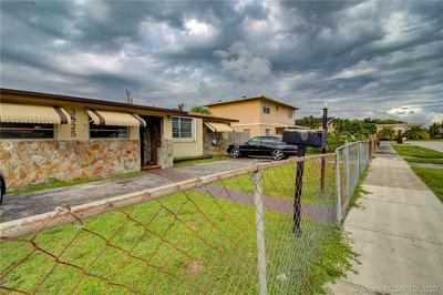 3825 NW 185TH ST, Miami Gardens, FL 33055 - Photo 2