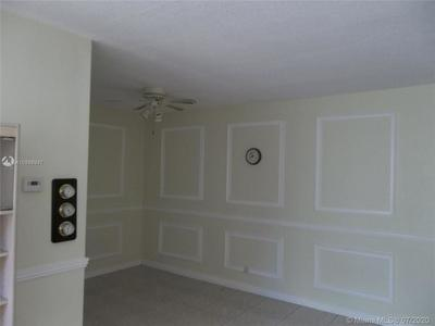 1450 ATLANTIC SHORES BLVD APT 114, Hallandale Beach, FL 33009 - Photo 2