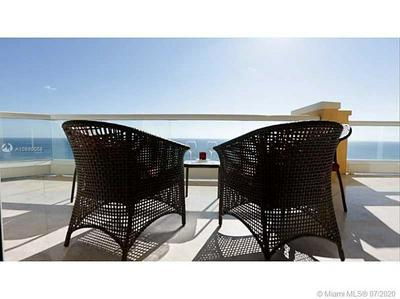 17875 COLLINS AVE # 3205, Sunny Isles Beach, FL 33160 - Photo 2