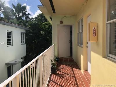 653 MICHIGAN AVE APT 15, Miami Beach, FL 33139 - Photo 2