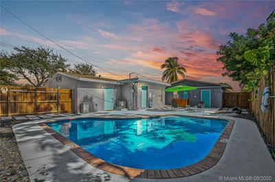 1720 NE 13TH ST APT 4, Fort Lauderdale, FL 33304 - Photo 1