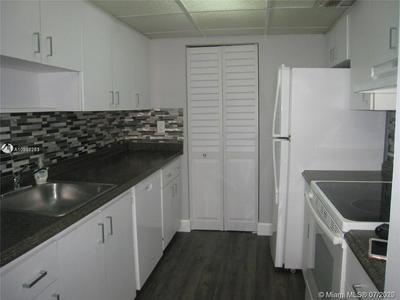 500 NE 2ND ST APT 117, Dania Beach, FL 33004 - Photo 2