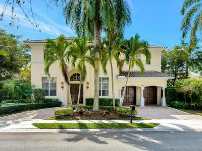 2355 NW 49TH LN # 2355, Boca Raton, FL 33431 - Photo 2