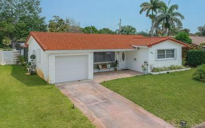 1807 N 39TH AVE, HOLLYWOOD, FL 33021 - Photo 2