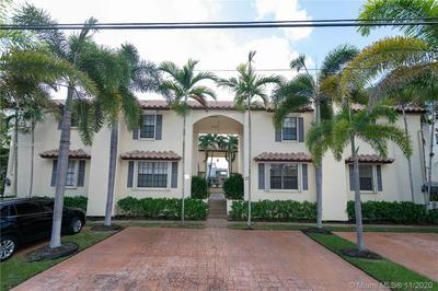 1524 SE 12TH ST APT 1, Fort Lauderdale, FL 33316 - Photo 1