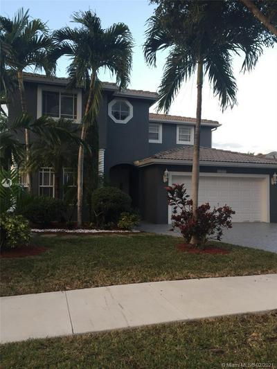 12073 SW 125TH ST, Miami, FL 33186 - Photo 2