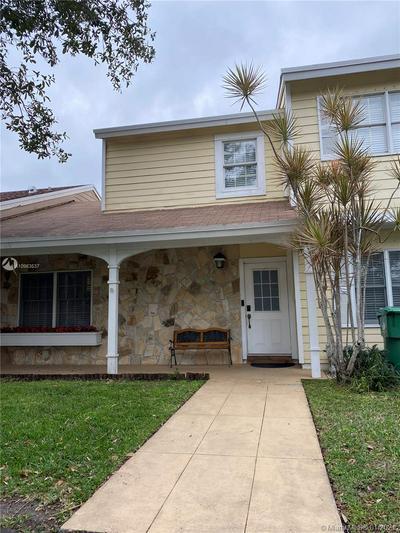 14530 SW 142ND PLACE CIR # 0, Miami, FL 33186 - Photo 2