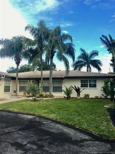 5706 NE 17TH TER # SOUTH, Fort Lauderdale, FL 33334 - Photo 2