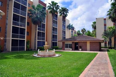 1337 W 49TH PL APT 420, Hialeah, FL 33012 - Photo 2