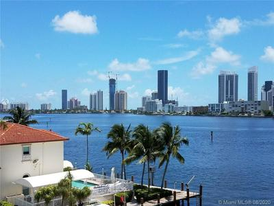 4000 NE 170TH ST APT 500, North Miami Beach, FL 33160 - Photo 1