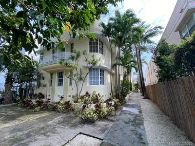 1335 PENNSYLVANIA AVE APT 1, Miami Beach, FL 33139 - Photo 1